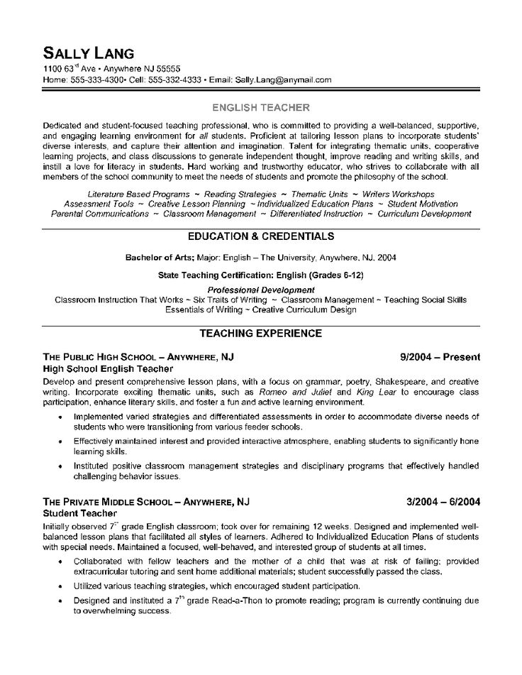 help with statistics dissertation results essay on eavan boland - purdue owl resume