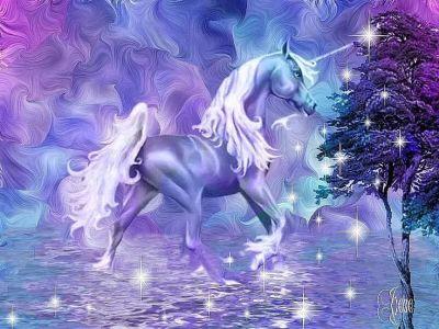 prevpemenpe: unicorn wallpaper | wallpapers,themes,ect. | Pinterest | Desktop backgrounds ...