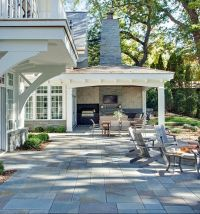 17 Best images about Covered Patio on Pinterest | Home ...