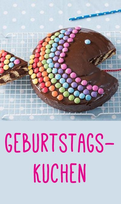 135 best images about Kindergeburtstag on Pinterest Birthday - category kuchen dekoo continued