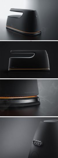 Pics For > Product Design Ideas