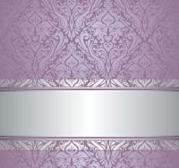 308 Best images about Pretty Papers on Pinterest   Antigua ...