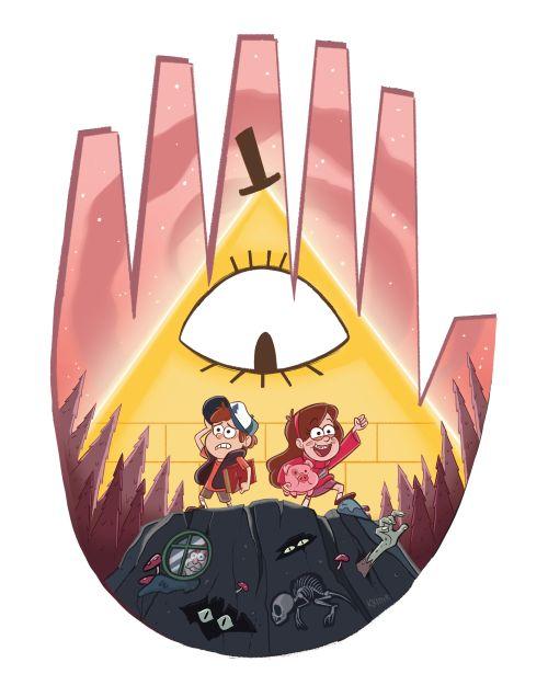 Gravity Falls Waddles Wallpaper Las 25 Mejores Ideas Sobre Pato Gravity Falls En