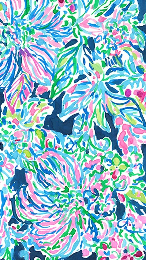 Fall Southern Prep Wallpapers 25 Best Ideas About Lilly Pulitzer Iphone Wallpaper On