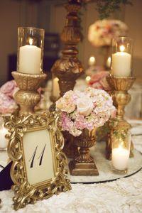 1000+ ideas about Romantic Centerpieces on Pinterest ...