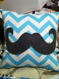 80 best images about Mustache & Meatball Party Ideas on ...