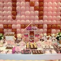 225 best images about Baby shower ideas for Allana on ...