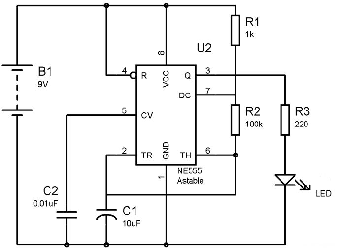 1000 images about circuits on pinterest electric circuit