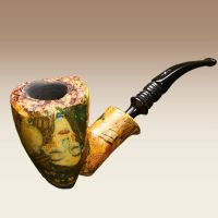 111 best images about Pipes- Holy Incense on Pinterest ...
