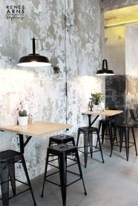 25+ best ideas about Cafe Wall on Pinterest | Cafeteria ...