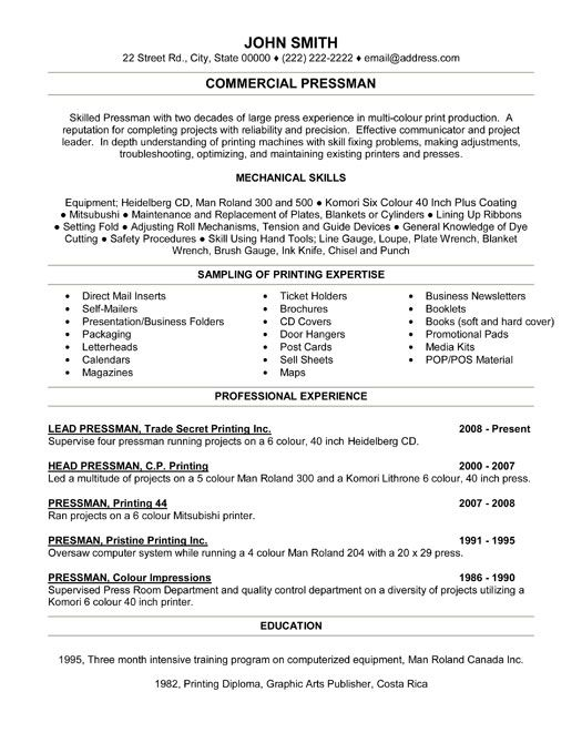 how to show volunteer work on a resume personal statement cover - electrician resume template