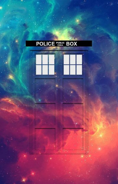 17 Best ideas about Doctor Who Wallpaper on Pinterest | Tardis wallpaper, Doctor who and Tenth ...