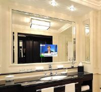 25+ Best Ideas about Mirror Tv on Pinterest | Mirroring to ...