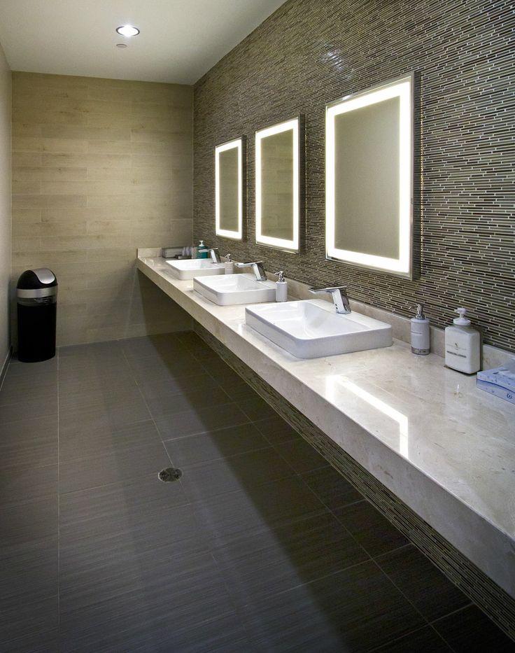 78 Best Images About Toilet-Restroom On Pinterest | Toilets