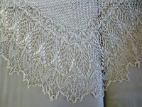 180 Best images about Estonian lace knitting on Pinterest ...