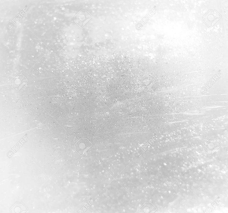 Falling Glitter Confetti Wallpapers 11998465 Glitter Silver Blur Background Texture Jpg 1300