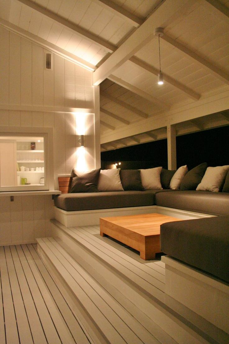 Built In Deck Seating Plans Woodworking Projects Plans