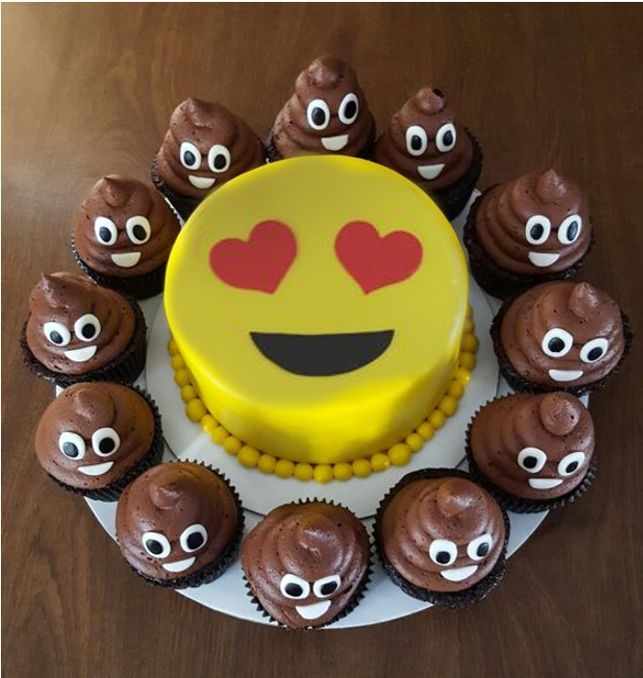 69 best images about emoji on pinterest