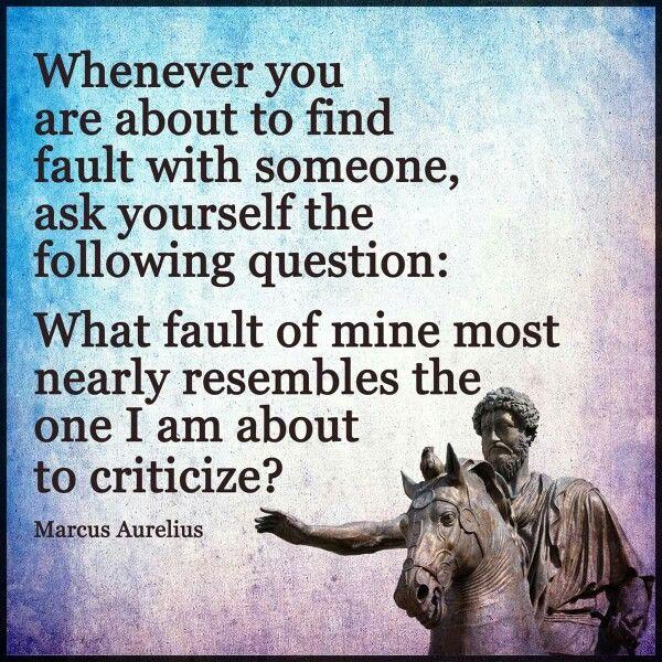 Marcus Aurelius Stoic Quotes Wallpaper Best 25 Marcus Aurelius Quotes Ideas Only On Pinterest