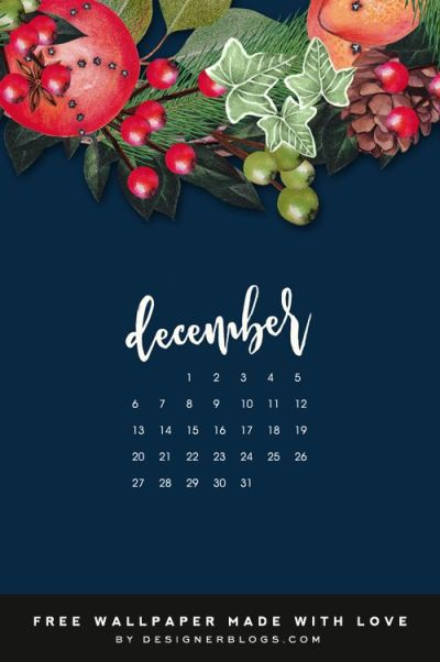 25+ best ideas about December Wallpaper on Pinterest | Winter wallpapers, Screensaver and Kawaii ...