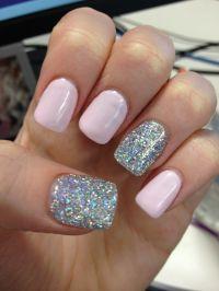 25+ best ideas about Acrylic nails on Pinterest | Acrylics ...