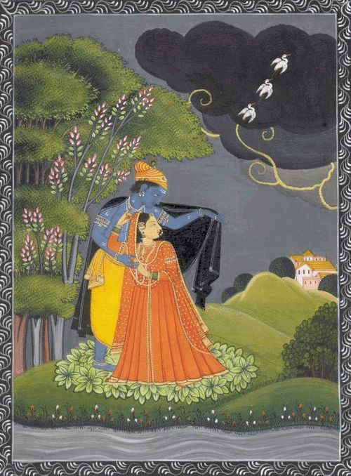Best Radha Krishna Hd Wallpaper 17 Best Images About 018 Radha With Krsna Lila Pastimes