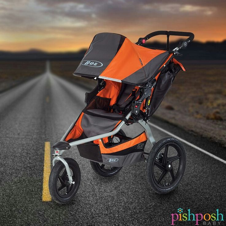 Mountain Buggy Stroller Used 17 Best Images About Jogging Strollers On Pinterest