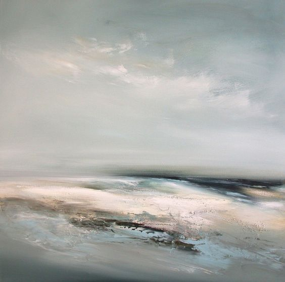 National Resume Writers Association Australia Images About Seascape  Painting On Pinterest Stormy Sea Pinterest