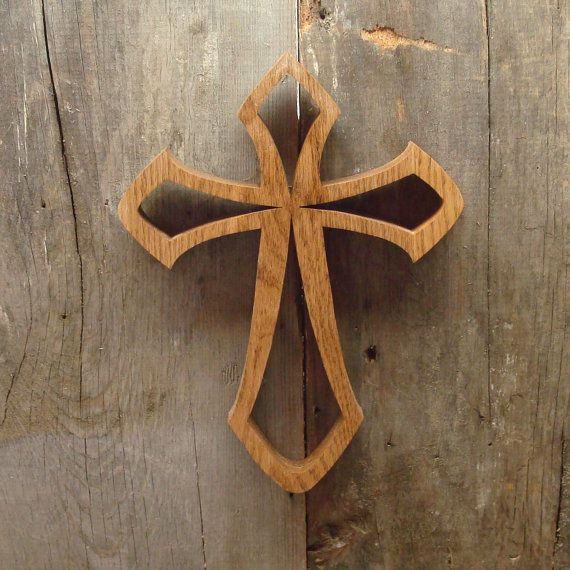Cross Patterns For Wood Cut Out Images Of Home Design Amazing Scroll Saw Cross Patterns