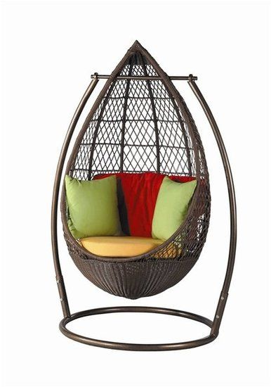 Best 20 Hanging Egg Chair Ideas On Pinterest Egg Chair
