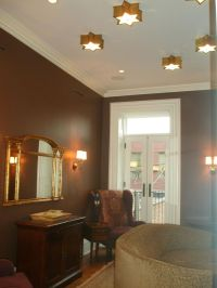 1000+ ideas about Chocolate Brown Walls on Pinterest ...