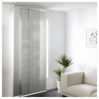 Best 25+ Panel curtains ideas on Pinterest | Window ...