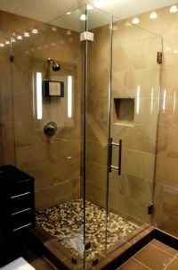 93 best images about Shower Designs on Pinterest | Stand ...