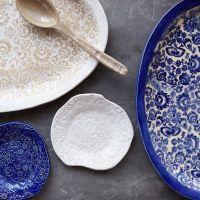 1000+ ideas about Scandinavian Serveware on Pinterest ...