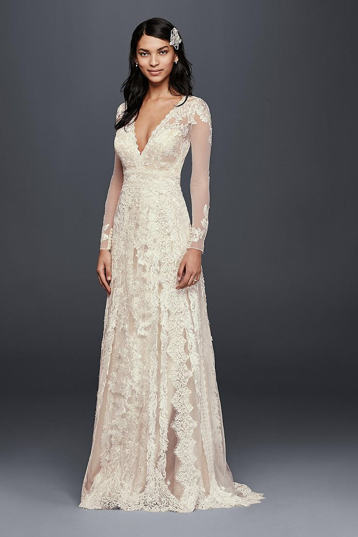 melissa sweet wedding gowns inexpensive wedding dresses Wedding Dresses Bridal Gowns David s Bridal