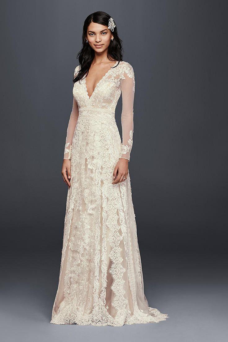 melissa sweet wedding gowns wedding dresses websites Wedding Dresses Bridal Gowns David s Bridal
