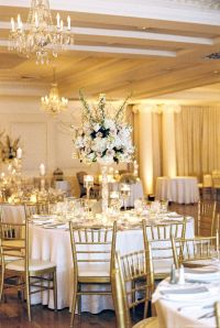 25+ best Ballroom wedding reception ideas on Pinterest ...