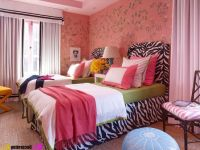 30 best images about Teenage Girls Bedroom on Pinterest ...