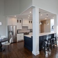 25+ best ideas about Load bearing wall on Pinterest ...