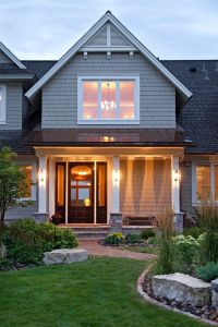 1000+ ideas about Exterior Window Trims on Pinterest
