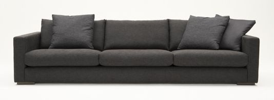 Gumtree Sofa Jardan Great Child Proof Colour | Furniture | Pinterest