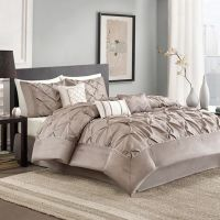 Turner Comforter Set - Bed, Bath and Beyond | Home Decor ...