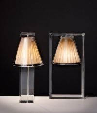 10 Best ideas about Cool Table Lamps on Pinterest | Cool ...