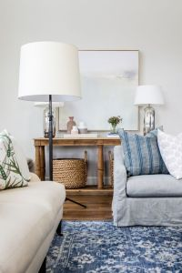 17 Best images about Living Room and Dining Room Decor on ...
