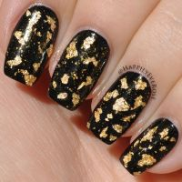 1025 best images about Nails on Pinterest | Nail art ...
