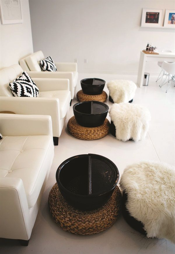 Interieur Inrichting Schoonheidssalon 25+ Best Ideas About Pedicure Chair On Pinterest