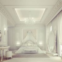 17 Best ideas about Luxury Master Bedroom on Pinterest ...