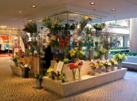17 best images about Flower Shop on Pinterest | Shops, Hot ...