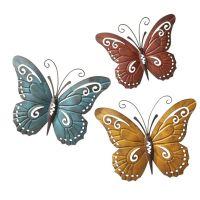 17 Best ideas about Butterfly Wall Art on Pinterest ...