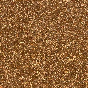 Free 3d Wallpaper For Computer Desktop German Glass Glitter Light Brown Glitters Pinterest